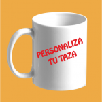 paep_taza_personalizable