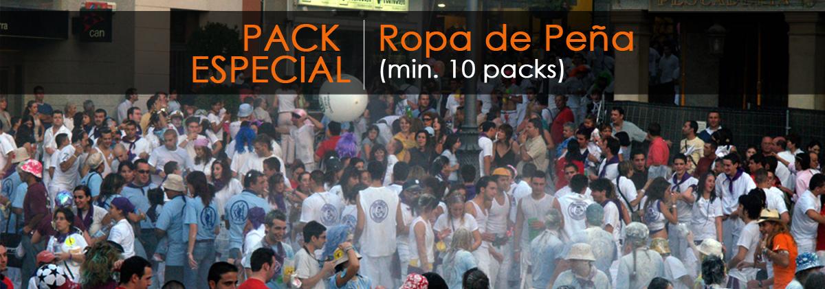 ropa_ferias_blog