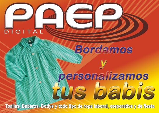 Paep-babis
